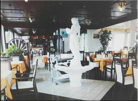 bad wildungen italienisches restaurant brunnenallee 30 ca 197 qm. Black Bedroom Furniture Sets. Home Design Ideas